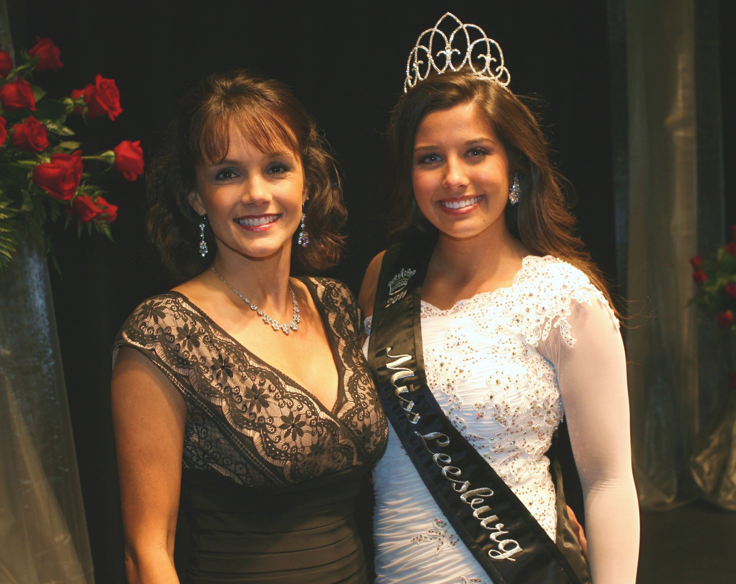 Miss Leesburg Scholarship Program2459